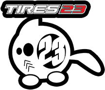 Tires 23